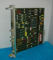 SIEMENS 6DD1640-0AC0/465640.9002.00 Sinec Simadyn D EM11 PLC Simatic S5
