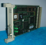 ABB CI537V01/CI537VXX 3BUR000899R1 Modbus Plus Interface