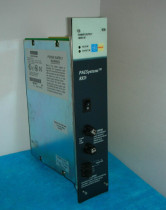 FANUC IC698PSA100A AC POWER SUPPLY
