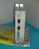 ABB TC516 3BSE012632R1 Module
