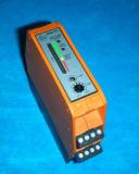 IFM Efector Flow Monitor SR0151