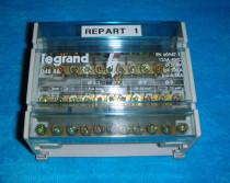 legrand 04886 Interface Module