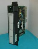 GE IC697ALG320 OUTPUT ANALOG MODULE
