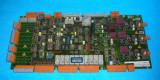 SIEMENS 6SC9830-0BD40 BOARD