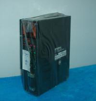 MITSUBISHI A1SJ71QC24-R2 Communication Card Module