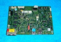 SIEMENS A5E32648524 INVERTER POWER BOARD