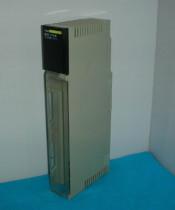 Schneider 140NOE77101 ETHERNET MODULE