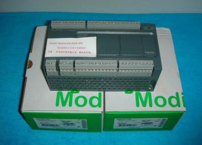 Schneider TM200C32R programmable controller PLC