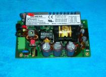 SIEMENS A5E02083152/11-05-500092-1 Simatic Power Supply 24V