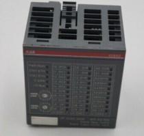 ABB HIEE300766R0001 GDB021 BE01 Digital Input/Output Module