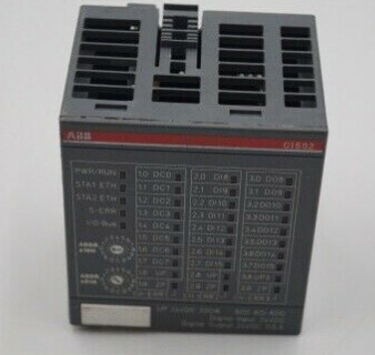 ABB HIEE300766R0001 GDB021 BE01 Digital Input/Output Module