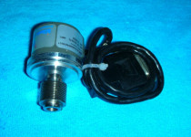 Dynapar E1405000070017 Encoder