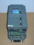 VELCONIC VLAST-070P3V-XX