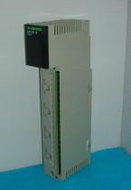 Schneider 140ARI03010 PLC