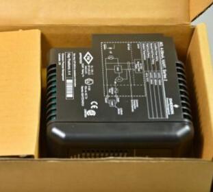 EMERSON KJ2201X1-BA1 12P3162X122 Analog Output Module