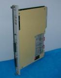 SIEMENS 505-7101 Basic Module