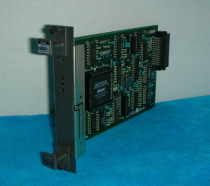 YOKOGAWA AIP171 S2 Interface Card