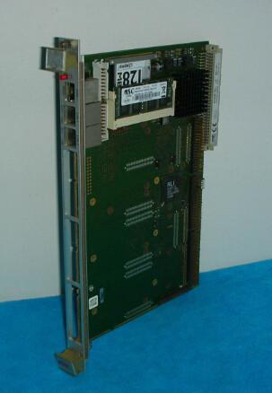 MAC A012b