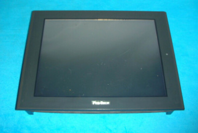 Pro-face 30B0003-02 FP2600-T41-24V Touchscreen Panel
