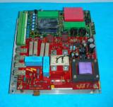 SIEMENS 6RA2221-8DD20-0/E89110-B1886-C3-B Compact Device Power Conversion