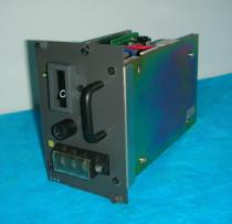 YOKOGAWA PW501 S1 Power Module