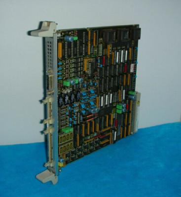 SIEMENS 6DD1640-0AC0 PLC Simatic S5