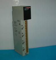 Schneider 140DAI75300 Modicon AC Input