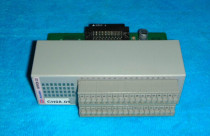 HANMI HFRDI-32 Controller
