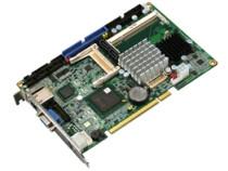 CPU/NA386 15AD80E0417 15AD80H0001 AV2.820.124