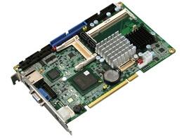 CPU/NA386 G.D 15AD80H0005 G.D 15AD80G0027