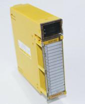 AMK AE-R03 KW-R03-1208365 Controller Card