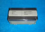 MITSUBISHI FXON-60MR-ES/UL Control 120-240VAC