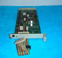 HAAS-LASER 18-06-48-AH V1.2 PC BOARD