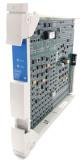 HONEYWELL 8C-TCNTA1 51307125-175 Processor Module Digital Input