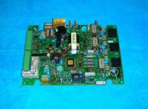 TOPSEARCH TS-M-8V01C Card PC Card