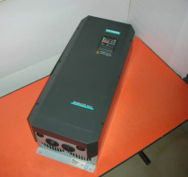 SIEMENS 6SE3244-2DJ40 Frequency Converter