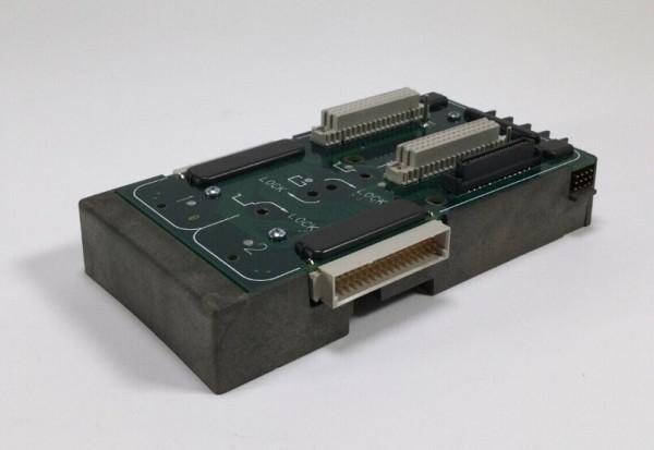 EMERSON KJ4001X1-BA2 12P1562X042 Analog Output Module