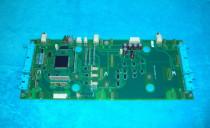 ABB NINT-73C Control Board