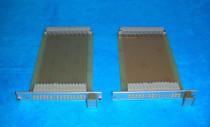 Schroff 69001-821 card