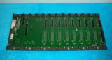 HITACHI BSU09H-B Board