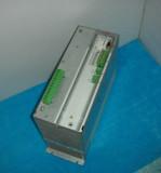 LUST Servo Controller CDE34.017.W2.4.PC1