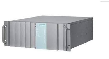 GE 369B1844G5004 Power Supply