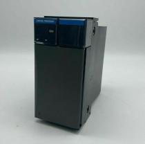 HONEYWELL TK-PRS022 51404305-575 Control Processor