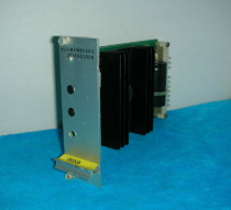 KLEINEWEFERS CIRCUIT BOARD NT24-2,5.32EW