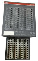 ABB DA501 1SAP250700R0001 Bus controller