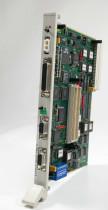 Fanuc A03B-0807-C154 I/O Module
