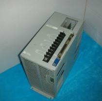 NIKKI NCS-E1MDA-372A