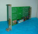 HAAS laser 18-06-30-LS