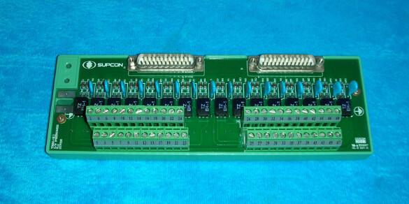 SUPCON TB353-U(1)