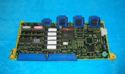FANUC Memory Board A16B-2201-0101/09A